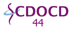 CDOCD