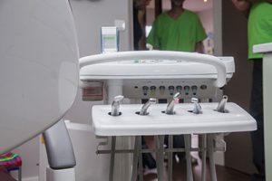 Hygiène et prévention, soins des dents et des gencives